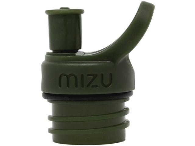 MIZU Sports Tappo, army